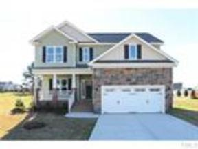 Single Family Home Buyers Side Agent: 66 Willow Oak Trail