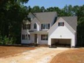 Single Family Home Buyers Side Agent: 1420 Taylor Farm Road