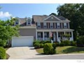 Single Family Home Buyers Side Agent: 1324 Thorny Vine Court