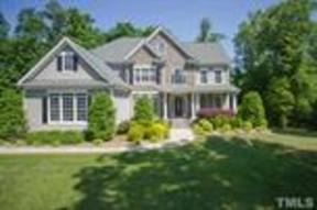 Single Family Home Buyers Side Agent: 3009 Slippery Creek Drive