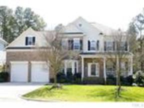 Single Family Home Buyers Side Agent: 1215 Antler Point Drive