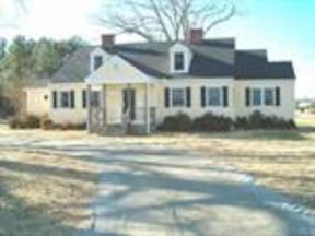Single Family Home Buyers Side Agent: 2534 Gillburg Road