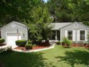 single family home Buyers Side Agent: 3213 Courtland