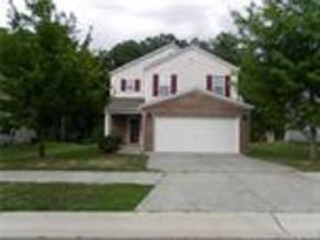 single family home Buyers Side Agent: 3614 Mountain Brook Circle