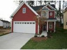 Single Family Home Buyers Side Agent: 906 Reedy Way