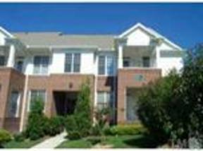 Condo Buyers Side Agent: 701308 Copperline Drive