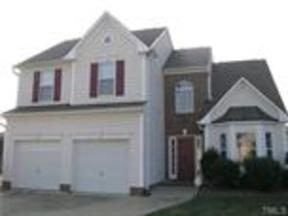 Single Family Home Buyers Side Agent: 6 Sandy Bluff Court