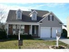 Single Family Home Buyers Side Agent: 208 Stoney Drive