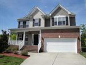 Single Family Home Buyers Side Agent: 5716 Catskill Court