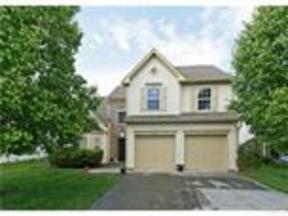 Single Family Home Buyers Side Agent: 505 N. Waters Edge Drive