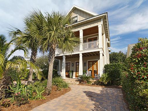 Ed O Brien 850 267 9444 Blue Mountain Beach Fl Homes