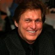 Larry D. Keck