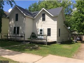 Aitkin MN Single Family Home Sold: $94,900