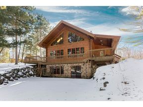 Single Family Home Sold: 5356 Forest Ridge Road