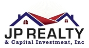 JP Realty & Capital Investments Inc