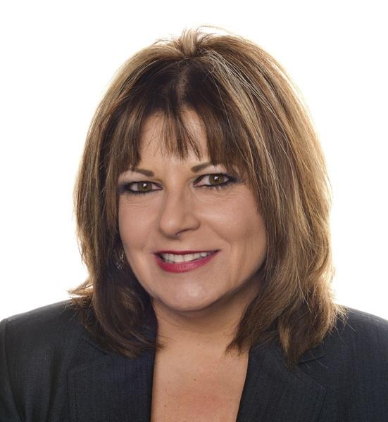 Debra Lindsey
