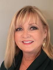 Belinda Cotter