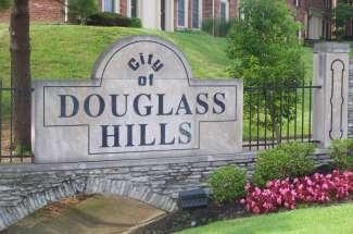 Douglass Hills