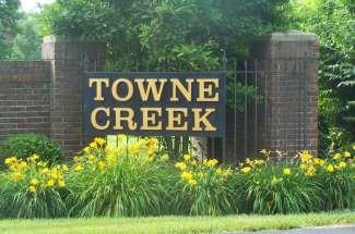 Towne Creek