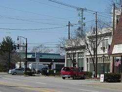 Jeffersontown, KY
