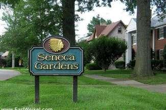 Seneca Gardens