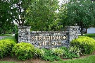 Strathmoor
