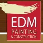 austin-homes-for-sale-house-painter