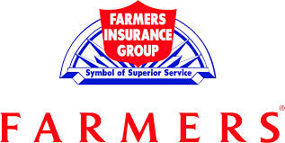 austin-rental-property-for-sale-farmers-insurance