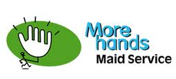 austin-property-investment-more-hands-maids