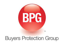 Buyers-Protection-Group-Home-Inspection-Austin-Area