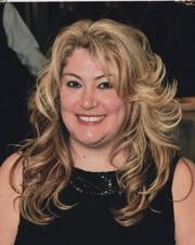 Wendy Denner
