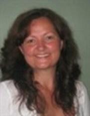 Deborah Polniak