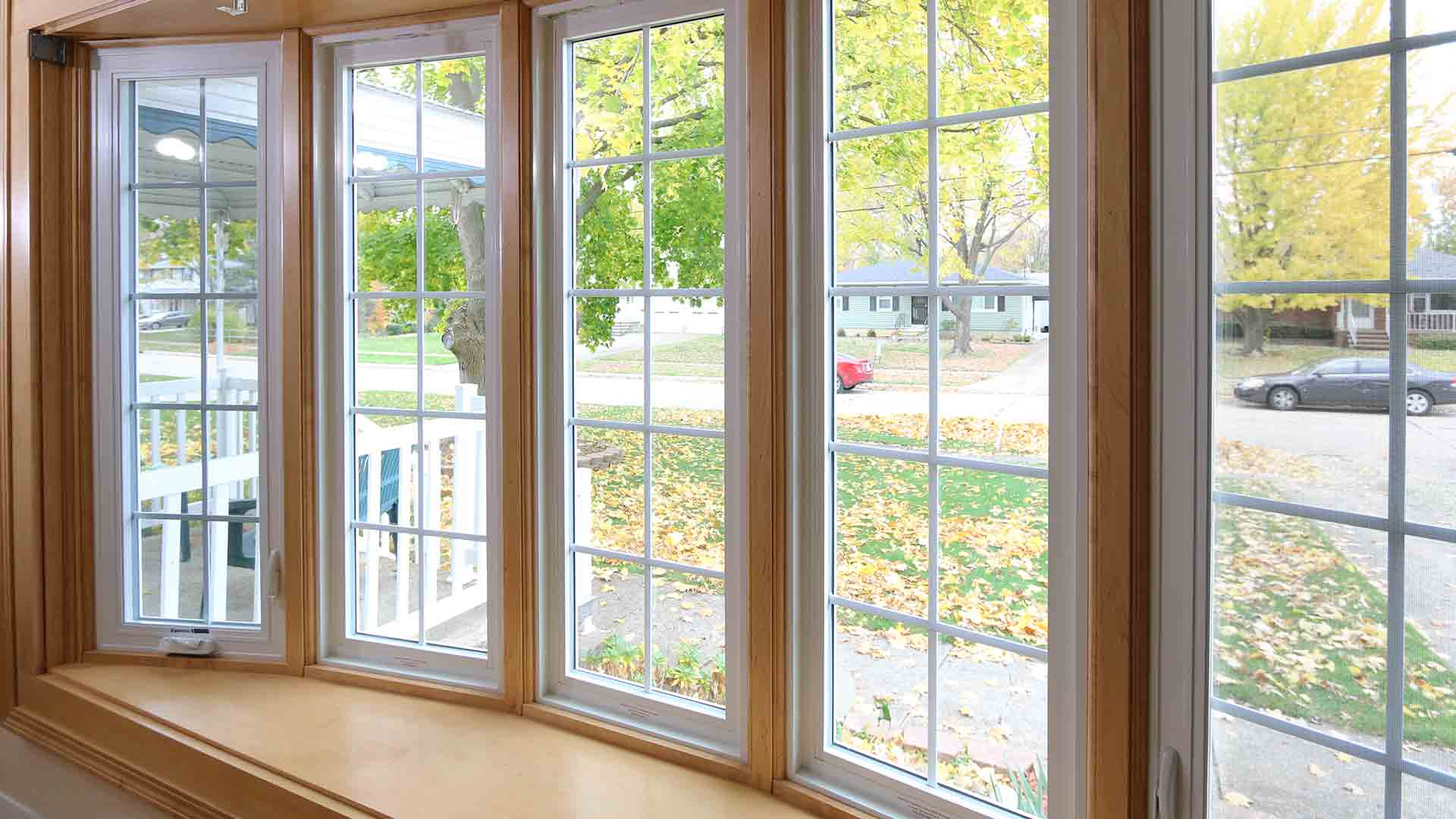 Cost Of Replacing Windows >> How Much Does It Cost To Install Windows