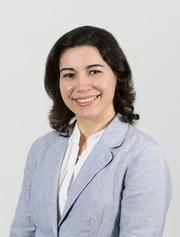 Susi Ferreira