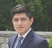 Andres Padilla