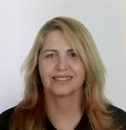 Lidia Mancano