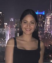 Carolina Lopez Celis