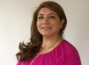 Dina Patricia Padilla