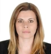 Angela Brito