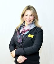 Ana Paula Sales