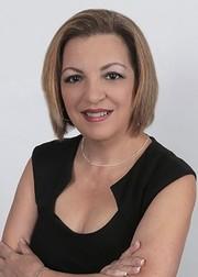 Gissel Calzadilla