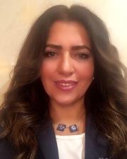Janethe Cruz-Toro