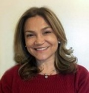 Maria Cilla Oliveira