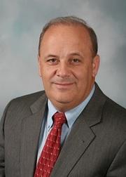 Augusto Verissimo