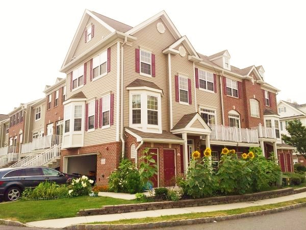 Homes for Sale in University Heights, Newark, NJ