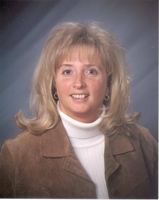 Arleen Kugler
