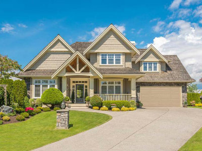 Homes For Sale In Waterloo IA