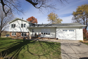 Single Family Home Sold: 1037 52nd Street