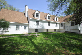 Single Family Home For Sale: 28003 290th Street