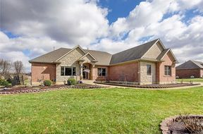 Single Family Home Sold: 1876 Pathfinder Ct